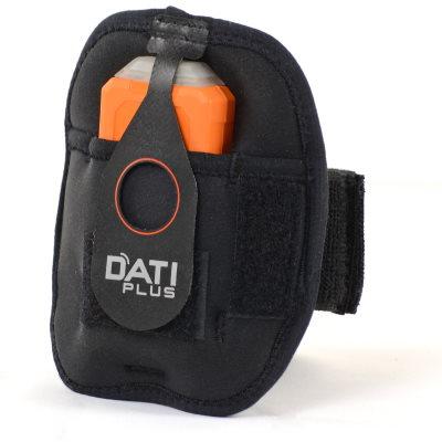 DatiPlus brassard
