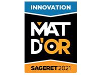 DATI_logo_matdor