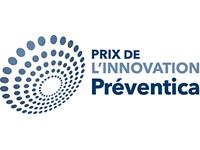 DATI_logo_preventica